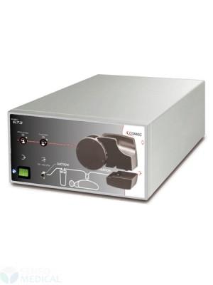 Pompa ssąco-płucząca do laparoskopii SOPRO 673